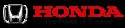 Honda Cilegon